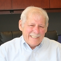 The Passing of a Pioneer