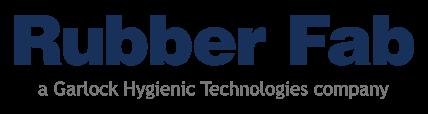 Rubber Fab Logo
