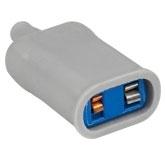 Smart Gasket®