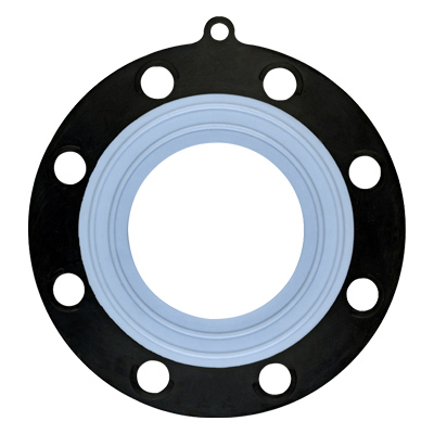 Ansi-Flex 150# Ansi Flange Gasket featured Image
