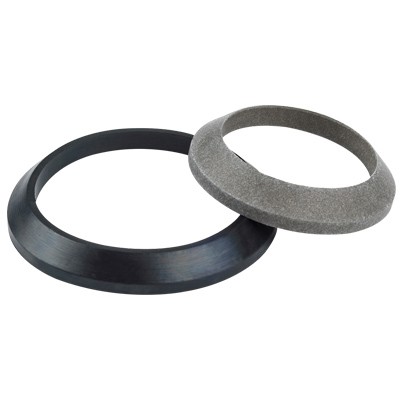 Bevel Seat Sanitary Gaskets