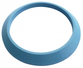 Detectomer® Gaskets and O-Rings