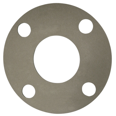 Ansi Flange Full Face 150#, 300#