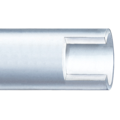 PC Clear PVC Hose
