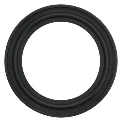 Q-Line Gaskets