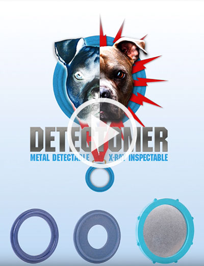 Detectomer® Product Demo Video