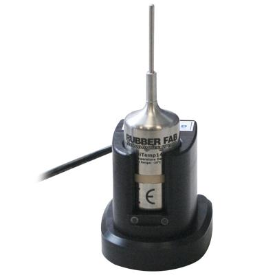 Smart Trakr™-T Temperature Recording Device
