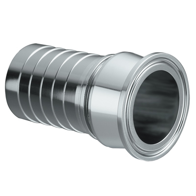 Tri-Clamp® Fittings