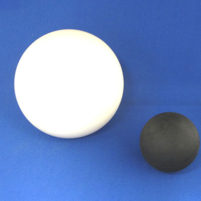 Waukesha & Tri-Clover® Check Balls