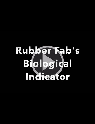 Biological Indicator Informational Video