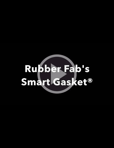 Smart Gasket® Informational Video
