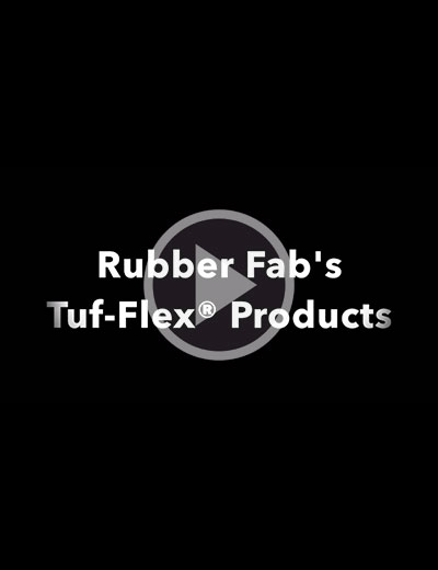 Tuf-Flex® Informational Video