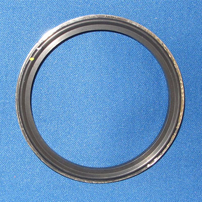 Valve Body Gaskets