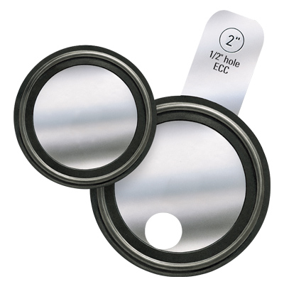 Orifice Plate Gaskets