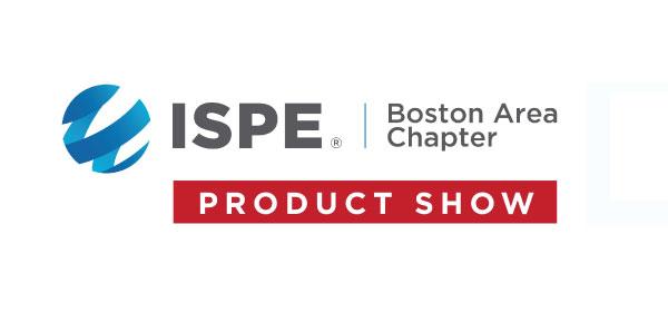 ISPE Boston